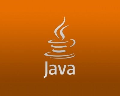 How to get the size of a file in java?