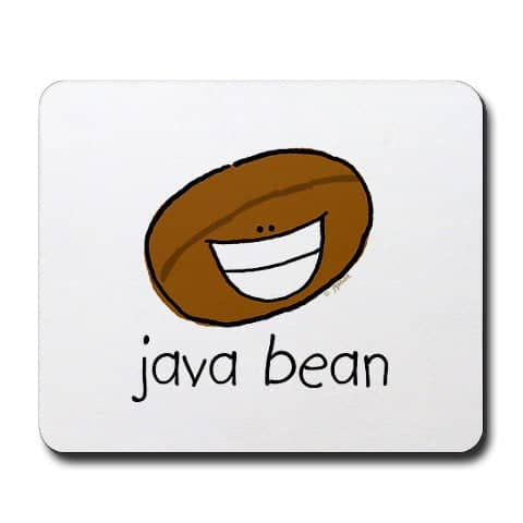 JavaBeans: Unlocking the BeanContext API