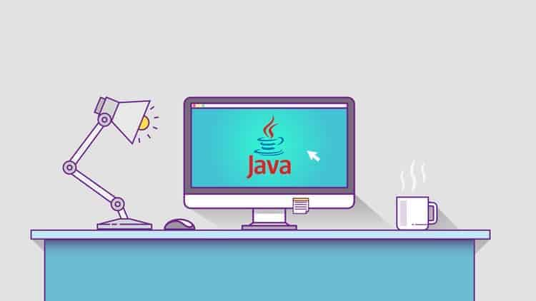 How to convert String to Int in Java ?