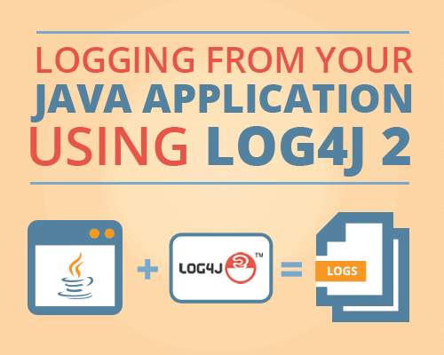 Log4j2 configuration file examples